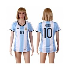 Buy Womens Argentina Roman Home Soccer Country Jersey Authentic from  Reliable Womens Argentina Roman Home Soccer Country Jersey Authentic  suppliers. 5b89f02b5