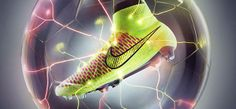 Coming to SoccerPro soon! Nike Magista Obra Soccer Cleats.