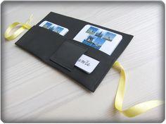3-složkové karty luční rostliny | Marché Montessori