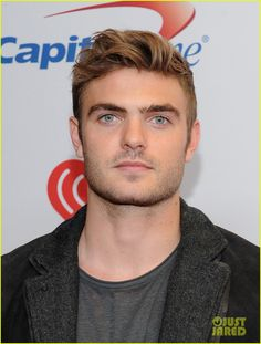 Image result for images of alex roe