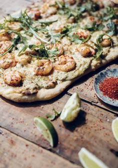 Weed Recipes, Top Recipes, Pizza Recipes, Fish Recipes, Pizza Buns, Homemade Sandwich Bread, Pizza Tarts, A Food, Food And Drink