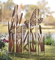 "Visit our internet site for additional info on ""metal tree art decor"". It is an excellent spot to learn more. Metal Tree Wall Art, Metal Art, Metal Projects, Art Projects, Welding Projects, Diy Welding, Metal Crafts, Welding Design, Welding Crafts"