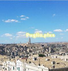 Die besten Hotels in Matera - Puglia. Gabs, Beste Hotels, Am Meer, Strand, Beach, Water, Outdoor, Romantic Vacations, Heritage Site