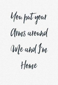 cute wedding Quotes - 20 Romantic Love Quotes That Will Make You Fall In Love All Over Again Love Lyrics Quotes, Famous Love Quotes, Home Quotes And Sayings, Romantic Love Quotes, Love Quotes For Him, Home Qoutes, You Are My Everything Quotes, Life Quotes, Husband Quotes
