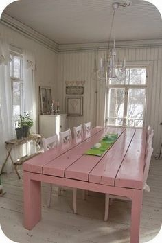 50 IDEAS PARA DECORAR EN COLOR ROSA 50 IDEAS TO DECORATE OR ORGANIZE IN PINKBeautiful Beauty Girl By Connie B