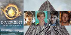 Summit has narrowed Tobias down to four actors: Brenton Thwaites, Lucas Till, Jack Reynor, Jack Reynor. I really hope that they choose Brenton (he is soooo hot)