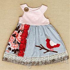persnickety girls nellie dress