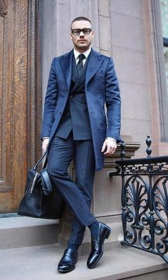 2315 Best Looking Sharp images in 2019   Man style, Clothing ... 4f66023e879a