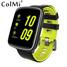 Waterproof Bluetooth Smart Watch Phone Mate For Android Samsung HTC iPhone iOS. Waterproof Bluetooth Smart Watch Phone Mate For IOS Android iPhone Samsung LG. Waterproof Bluetooth Smart Watch Sleep Health Heart Rate Monitor For Android IOS. Watch For Iphone, Android Watch, Android Phones, Sport Watches, Cool Watches, Watches For Men, Gps Watches, Popular Watches, Latest Watches