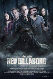 Red Billabong (2016) Full Movie Online