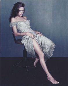 Angelina Jolie - Imgur