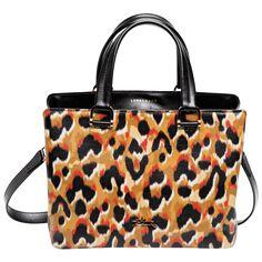 741ea119db7c Handbag Honoré 404 Panthère - 1099856
