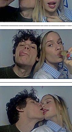 Relationship Goals Pictures, Cute Relationships, Boyfriend Goals, Future Boyfriend, Cute Couples Goals, Couple Goals, Shotting Photo, The Love Club, Teen Romance