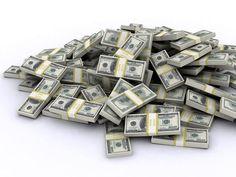 Привлекаем деньги и успех силой мысли Материальное благополучие — то, к чему стремится каждый человек. Для того, чтобы деньги всегда водились в кошельке, а дела завершались успешно, важно иметь не только хорошие профессиональные навыки, но и соответствующее мышление. Силой мысли можно воплотить в жизнь любое желание, в том числе и привлечь к себе денежный поток.