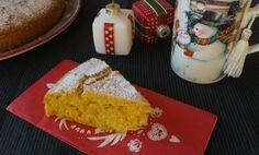 Torta+rustica+alla+zucca,+yogurt+e+amaretti