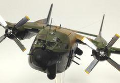 AC-119K-4