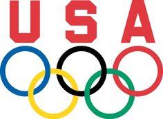 Go team USA!.
