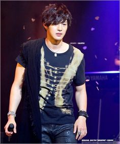 リダI'm Yours♡ http://kpopway.com/