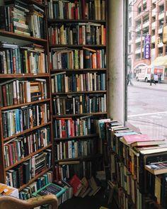 Gorgeous books!