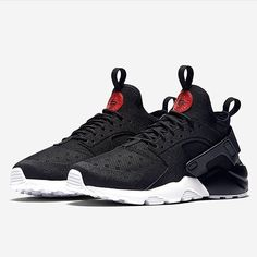 d90fb0d92e0d 7 Best nike air huarache run ultra images