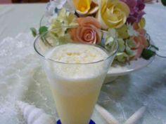 アイスミルクセーキ♪の画像