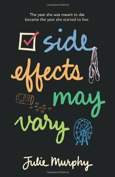 Side Effects May Vary by Julie Murphy http://www.amazon.com/dp/006224535X/ref=cm_sw_r_pi_dp_kIAmub0JECYYK
