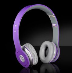 i want some of these headphones anyone else !!!