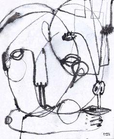 beztytyłł071 /// april 2015 / karolina koryl