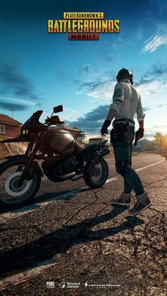 37 Best Pubg Images Games Video Game Video Games