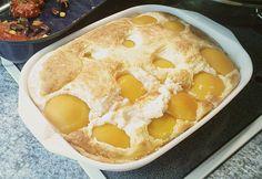 Süßer Grießauflauf, ein raffiniertes Rezept mit Bild aus der Kategorie Dessert. 34 Bewertungen: Ø 4,4. Tags: Auflauf, Dessert, Kinder