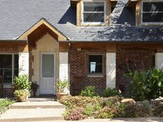 House vacation rental in Little Elm from VRBO.com! #vacation #rental #travel #vrbo