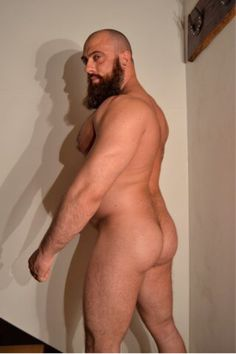 bear-clip-endowed-free-gay-hunky-well