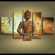 feng-shui-buddha-painting-7.jpg (600×600)