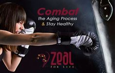 Zeal Wellness available here http://www.goenergy.zealforlife.com