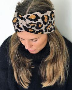 Ravelry: Leo Twist pattern by Nina Ruth Twist Headband, Needles Sizes, Twists, Ravelry, Leo, Stitch, Knitting, Pattern, Crafty