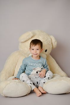 lindex Kids Boys, Onesies, Teddy Bear, Baby, Animals, Animales, Animaux, Newborn Babies, Infant