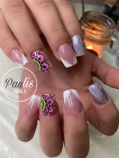 Love Nails, Pedicure, Hair Beauty, Make Up, Nail Art, Women, Glaze, Work Nails, Sun