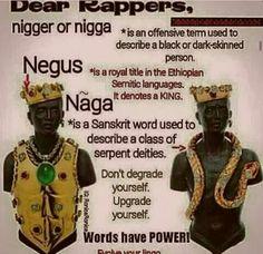 Saggin' is Niggas spelled backwards....coincidence...nay #HebrewIsraelites spreading TRUTH. #IsraelisBLACK