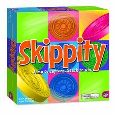 MindWare Skippity MindWare,http://www.amazon.com/dp/B0043AIBVS/ref=cm_sw_r_pi_dp_ZKoPsb0XYR347FAQ