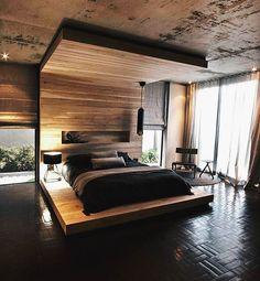 Via @modern.estate #allnetwork #allofarchitecture | Aupiais House by Site Interior Design © Del Fante Photography