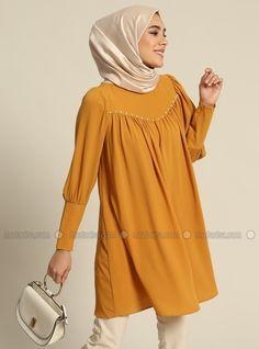 2958 Best Dress Code Images In 2019 Hijab Fashion Muslim Fashion