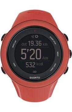 9da9a040805 Suunto Ambit Collection Ambit3 Sport SS021468000  Klepsoo  Watches  Suunto   Carnival  CarnivalTime