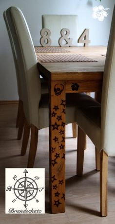 flyer Dining Bench, Decor, Furniture, Upcycled Furniture, Dining Chairs, Industrial Furniture, Home Decor, Recycled Furniture, Dining