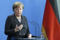 سفير الصين في ألمانيا يحذر من فرض عقوبات على روسيا - http://aljadidah.com/2014/03/%d8%b3%d9%81%d9%8a%d8%b1-%d8%a7%d9%84%d8%b5%d9%8a%d9%86-%d9%81%d9%8a-%d8%a3%d9%84%d9%85%d8%a7%d9%86%d9%8a%d8%a7-%d9%8a%d8%ad%d8%b0%d8%b1-%d9%85%d9%86-%d9%81%d8%b1%d8%b6-%d8%b9%d9%82%d9%88%d8%a8%d8%a7/