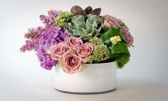 -Mamma Mia- Her Dream Garden - Bloom Couture - 1