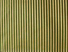 Grill Pan, Green And Gold, Fabric, Satin, Women, Griddle Pan, Tejido, Tela, Elastic Satin