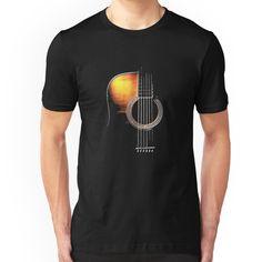 GUITAR ART Music Relax Favorite Best Friend Guitar Men T-shirt Unisex T-Shirt t-shirts summer t-shirts art t-shirts plain t-shirts fashion t-shirts style Cool T Shirts, Tee Shirts, Baby Daddy, T Shirt Painting, Cooler Painting, Tee Shirt Homme, Printed Shirts, Shirt Style, Classic T Shirts