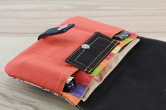 Wallet, Pouch, Your Style, Coin Purse, Purses, Bags, Fashion, Tela, Ideas
