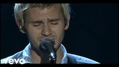 Lifehouse - Storm (Yahoo! Live Sets) - YouTube