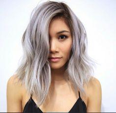 Rooty Grey